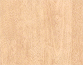 birch-wood-option.png