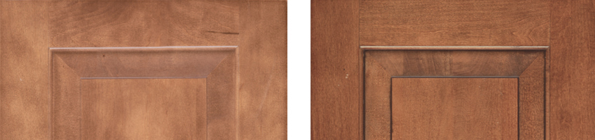 cabinet-glaze-finish-comparison.jpg