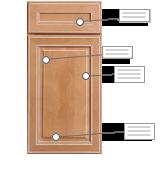 cabinet-terminology-landing.png