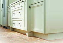 decorative-accents-decorative-leg-for-cabinets.jpg