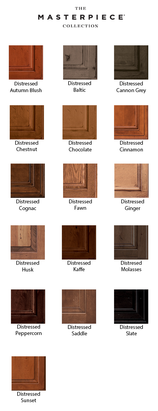 distressed-finish-options.jpg