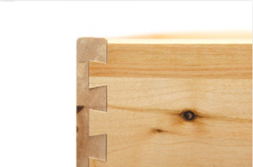 dovetail.png