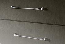 drawer-pulls-decorative-hardware.jpg