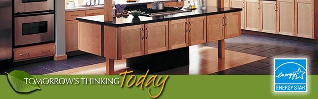 eco-friendly-kitchen-feature.jpg