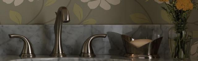 find-faucet.jpg