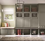 foyer-with-cabinets.jpg
