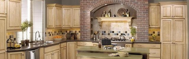 helpful-tools-kitchen.jpg