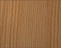 large-oak-swatch.jpg