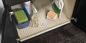 masterpiece-coreguard-sink-base.jpg