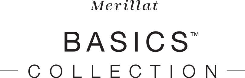 merillat-logo-collection-basics-1c-black.png
