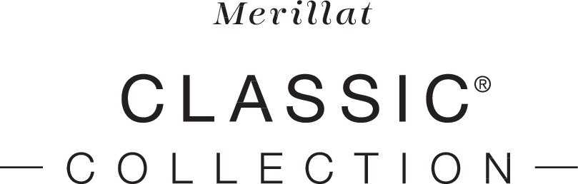The Merillat Classic Collection Logo