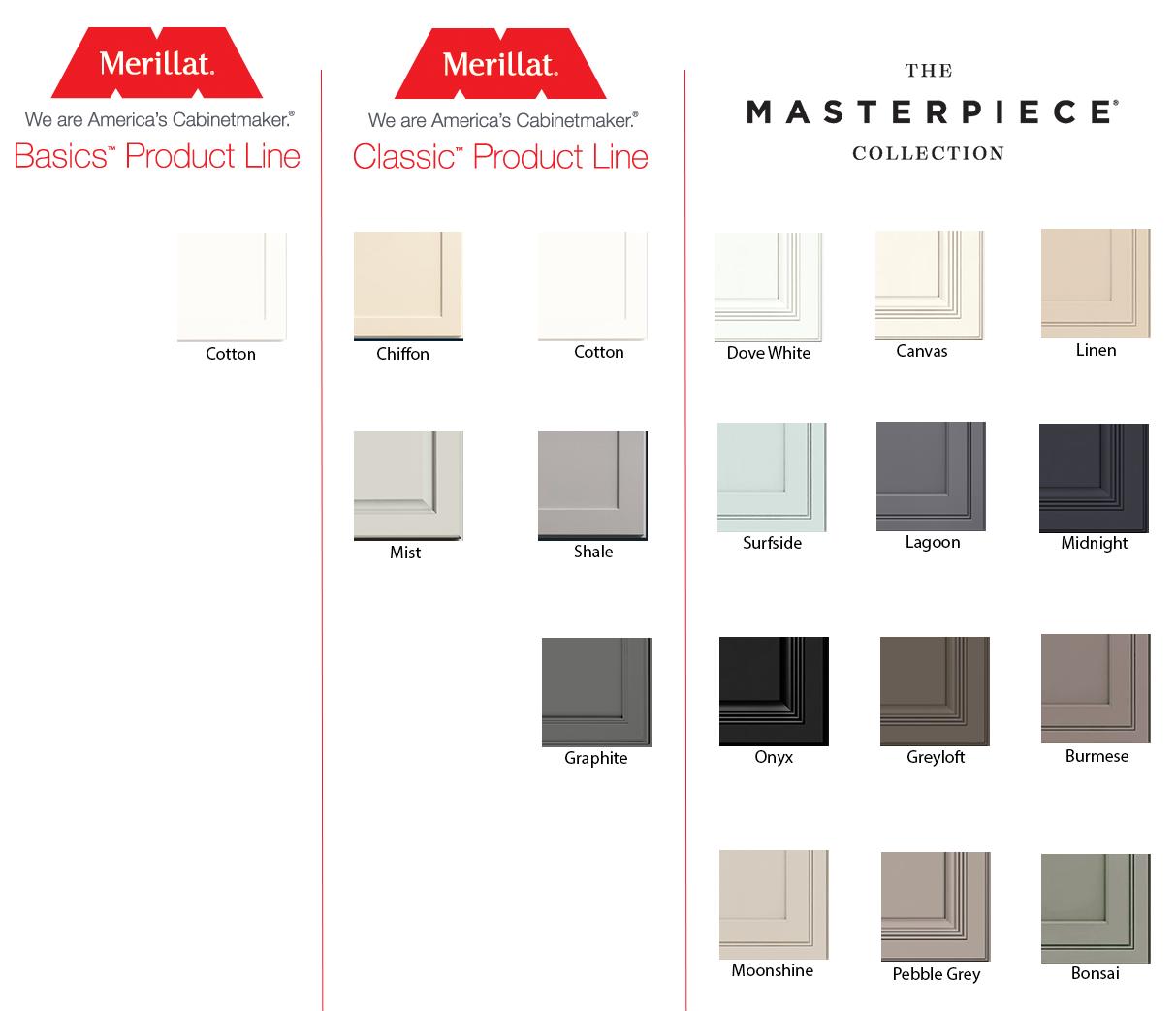 merillat-paint-finish-options.png