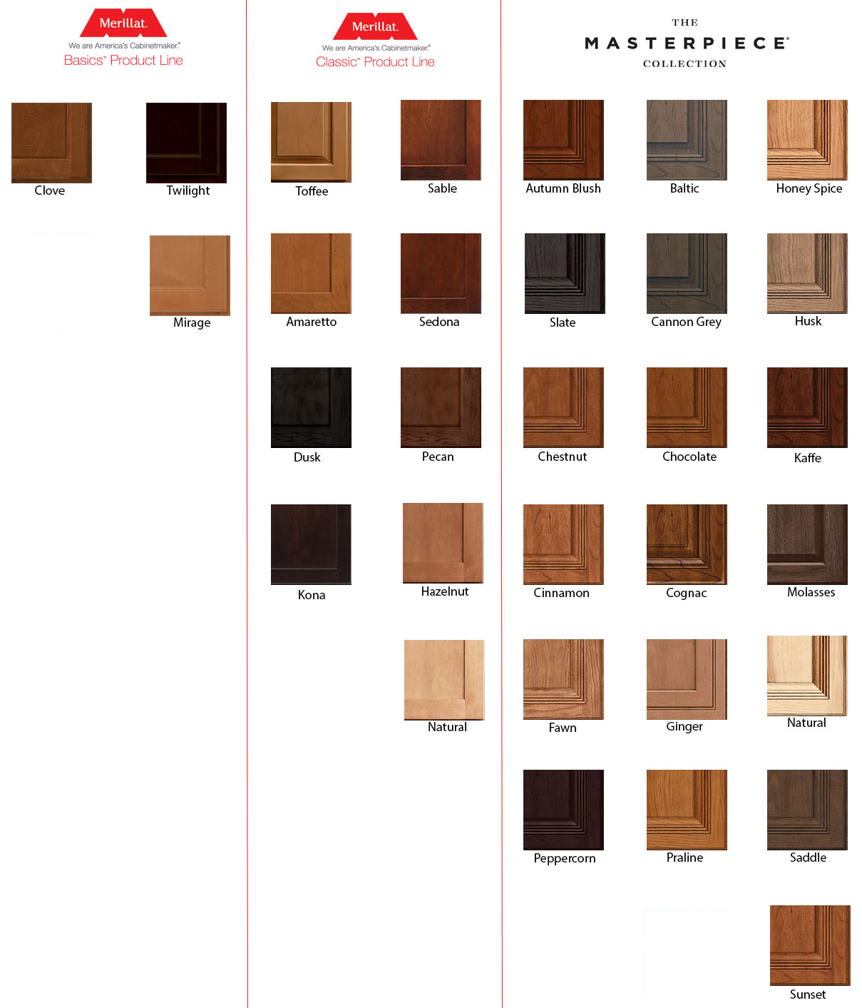 merillat-stained-finishe-options.png