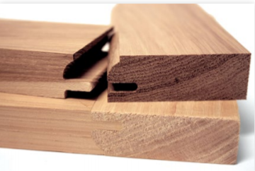 mortise-and-tenon.png
