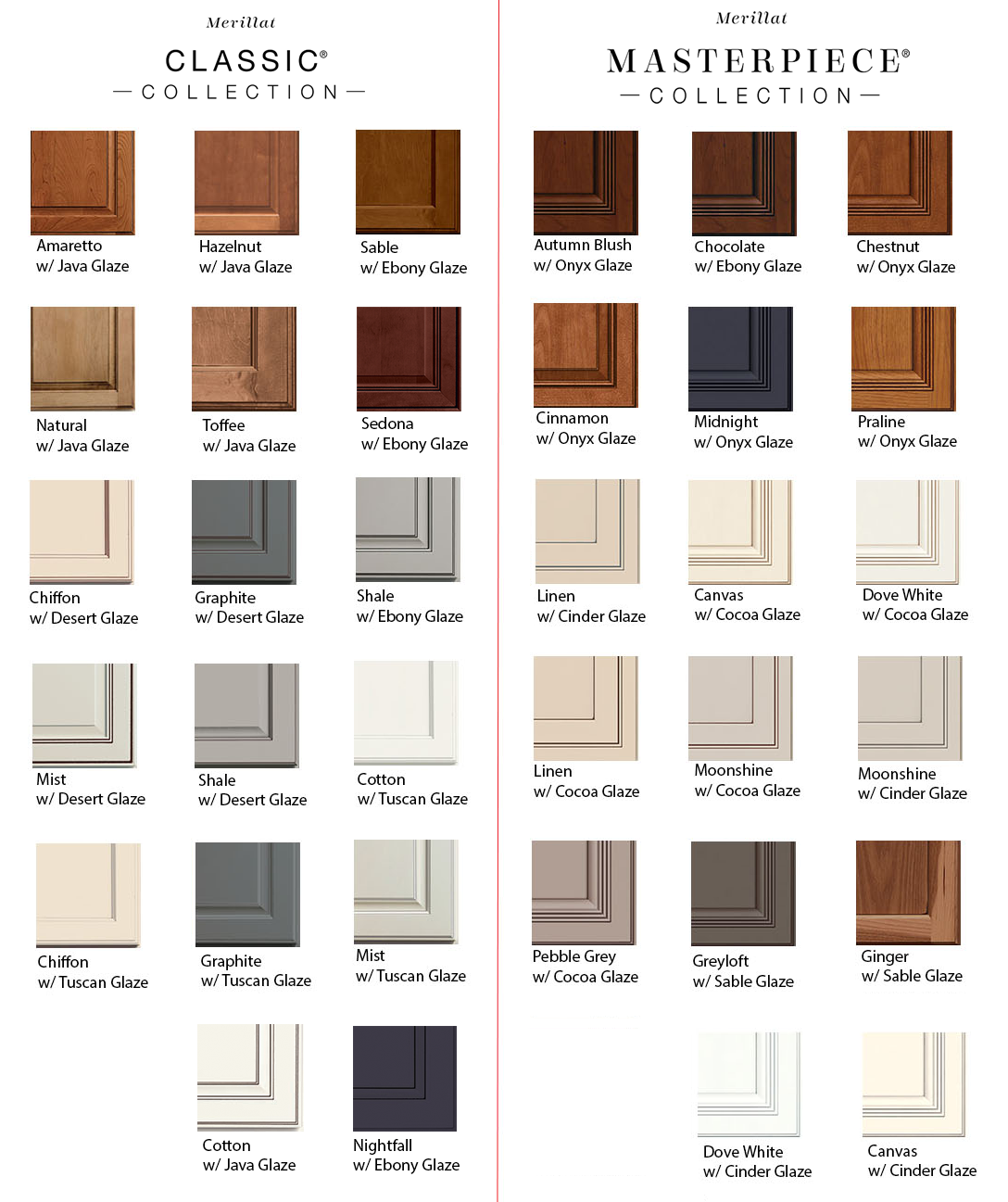 merillat-glazed-finish-options.png