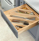 our-cabinetry-products.jpg