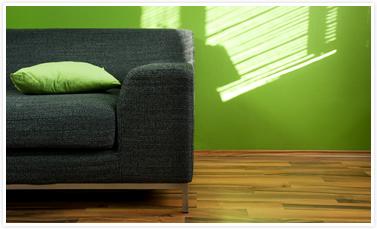 Your Design Style Inspiration Amp Design Merillat