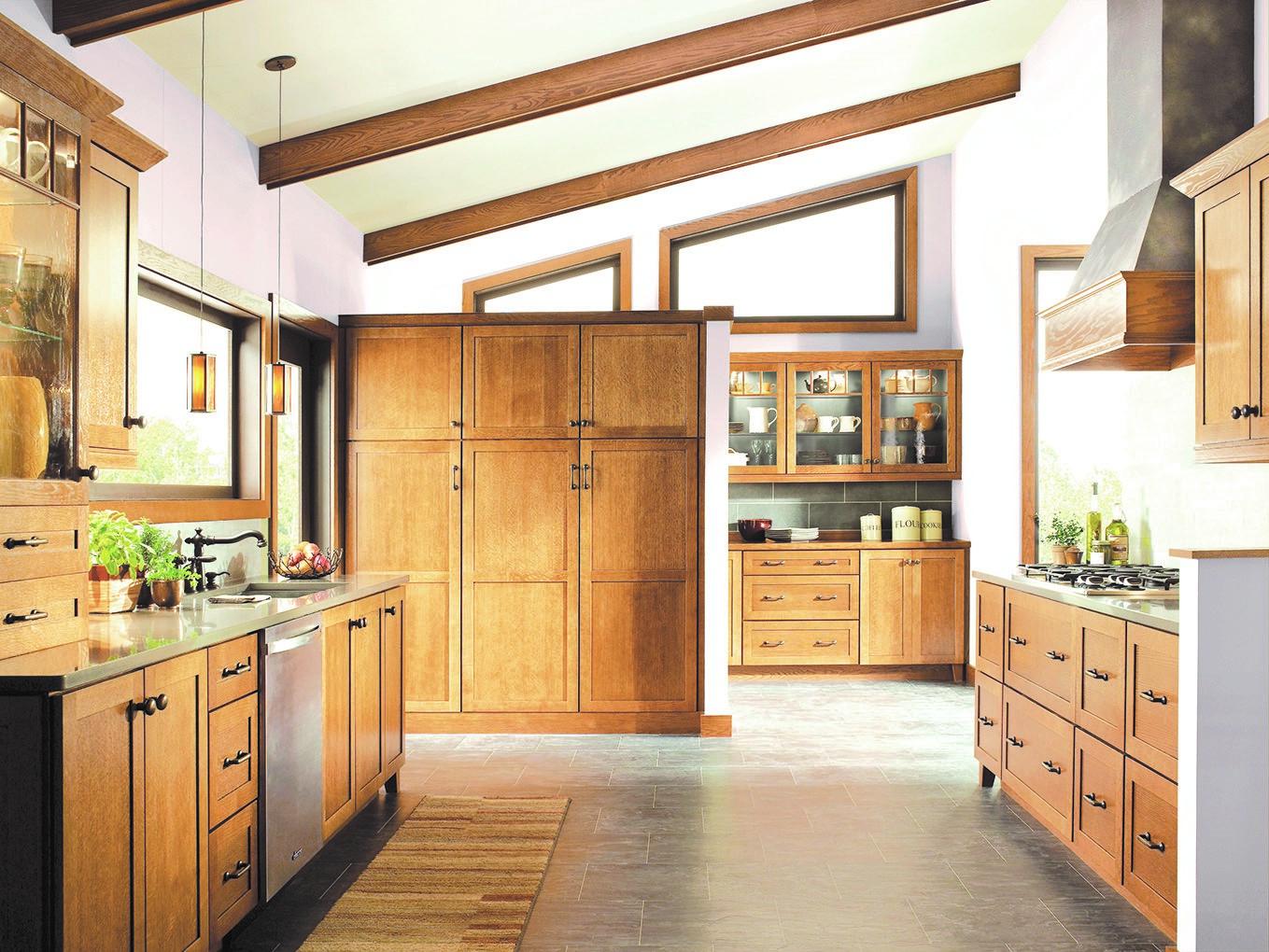 7 Ways To Avoid Renovators Remorse