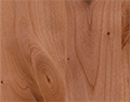 rustic-alder-wood-option.png