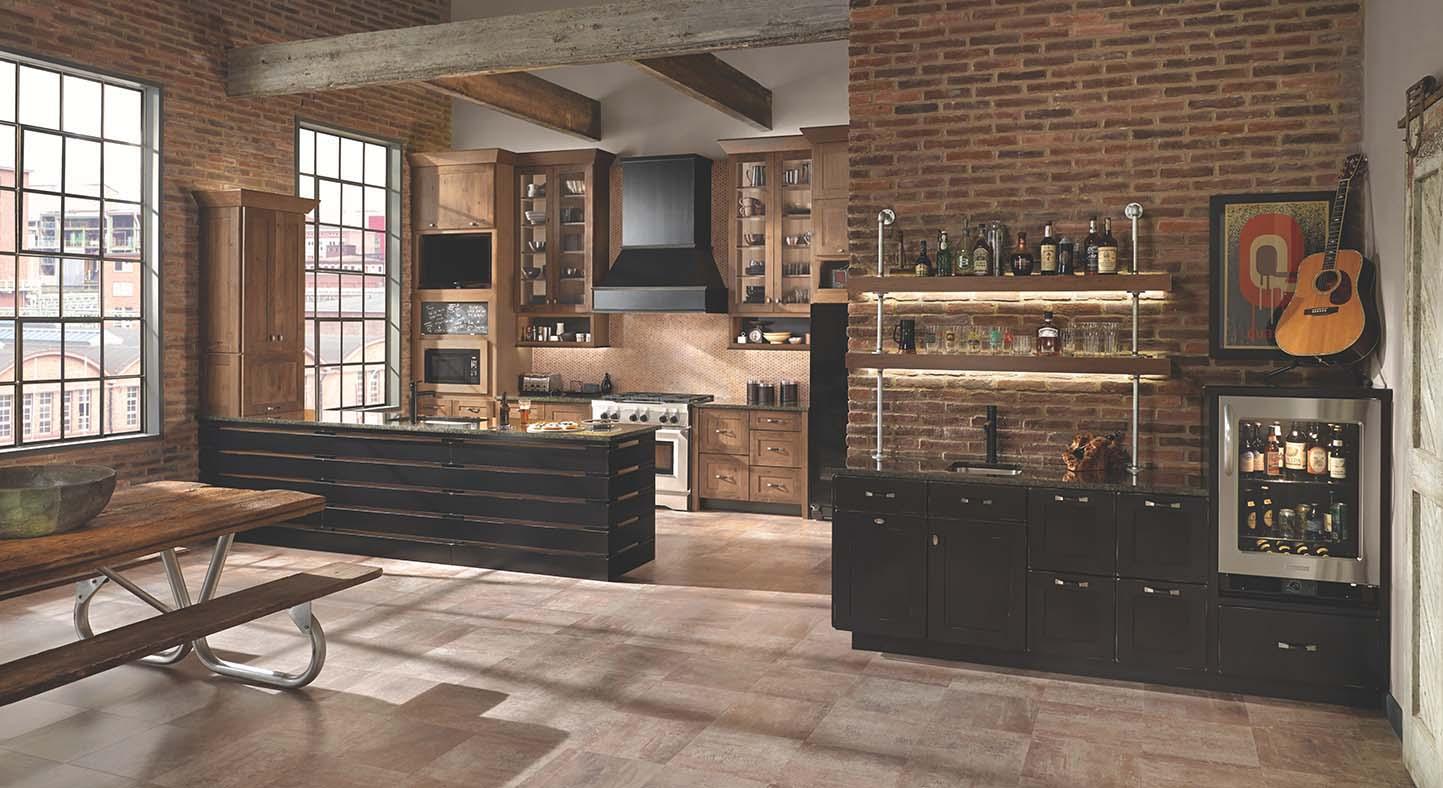 rustic-kitchen-copy.jpg