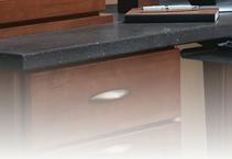 scroller-decorative-hardware.jpg