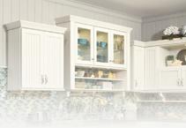 scroller-kitchen-cabinetry2.jpg