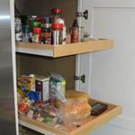 utility-cabinet.jpg