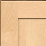 wood-cabinet-care.jpg