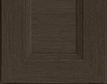 wood-grain-foil-thumbnail.jpg