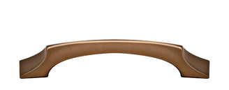 Merillat Masterpiece® Tide Bar Pull (Bronze)