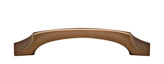 Merillat Masterpiece® Tide Bar Pull (Bronze)