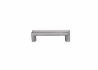 Merillat Masterpiece® Smithwick Pull (Satin Nickel)