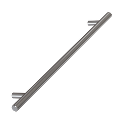 Merillat Masterpiece® Stainless Steel Bar Pull 3