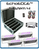 EchoEDGE™ MKII System4