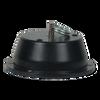 Eliminator 3 rpm mirror ball motor