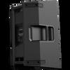 EV Electro-Voice ZLX-12