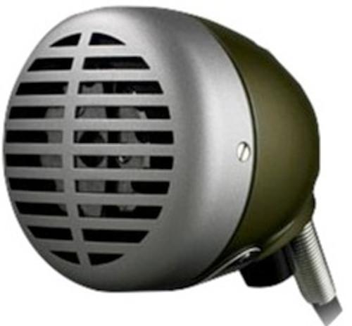 520DX