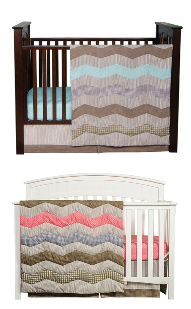 Cocoa Mint and Coral Matching Bedding Sets. Cocoa Mint and Coral Matching Bedding Sets   Stuff 4 Multiples