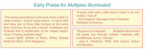 Multiples Illuminated!