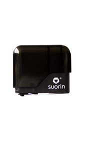 Suorin - Air Cartridges