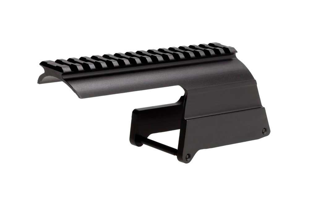 sm4212-shotgun-saddle-scope-mounts-win-super-12-ga.jpg