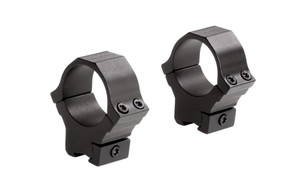 Sport Rings 22 Type (11mm, 3/8) Dovetail - 30mm - Med - SM764