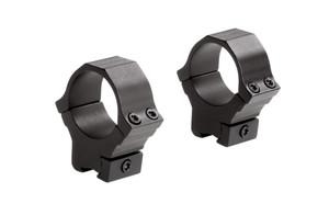 Sport Rings 22 Type (11mm, 3/8) Dovetail - 30mm - Med - SM764