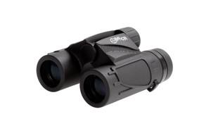 Roof Prism Binoculars - CB52-1025WP