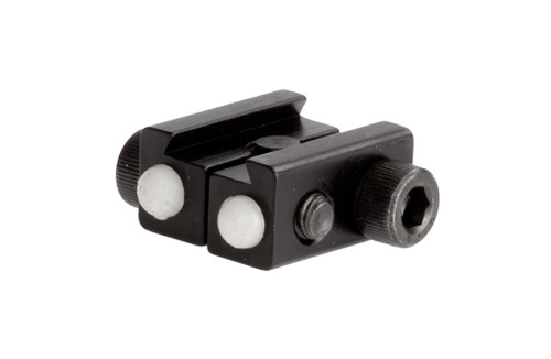 Airgun Scope Mounts 11mm Stop Block Sm7005 Sun