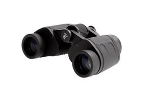Porro Prism Binoculars - CB-22-0735