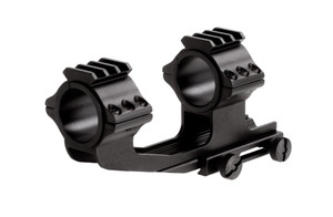 Tactical Mounts - AR scope mount - CM2125W30EP