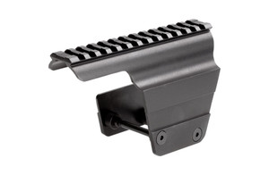 Tactical Mounts - AK-47/MAC-90 receiver mount - SM8600