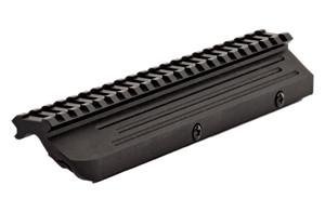 Tactical Mounts - FN-FAL - SM8500