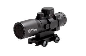 Tactical Precision Prismatic - PS30432IR